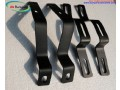 front-and-rear-bumpers-w107-small-1