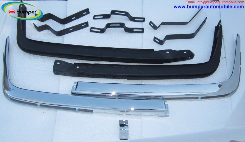 front-and-rear-bumpers-w107-big-0