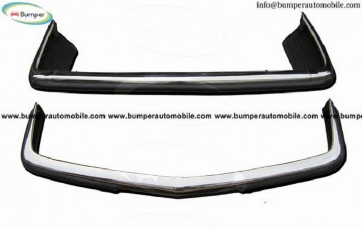front-and-rear-bumpers-w107-big-3