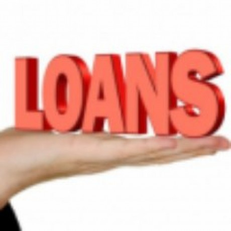 loan-service-offer-apply-now-and-get-approved-big-0