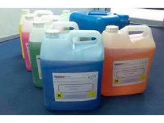 SSD CHEMICAL SOLUTION AND ACTIVATION POWDER   FOR SALE IN ALGIERS,HAUMBO Boulder City