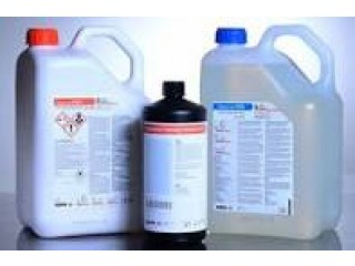 Activation Powder/SSDSolution Chemical FOR SALES in Addis Ababas Luanda,Boumerdas,Monrovia Johannesburg,Soweto