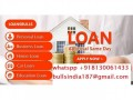instant-loans-offer-for-everyone-in-need-of-loan-contact-us-now-small-0