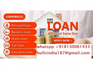INSTANT LOANS OFFER FOR EVERYONE IN NEED OF LOAN CONTACT US NOW