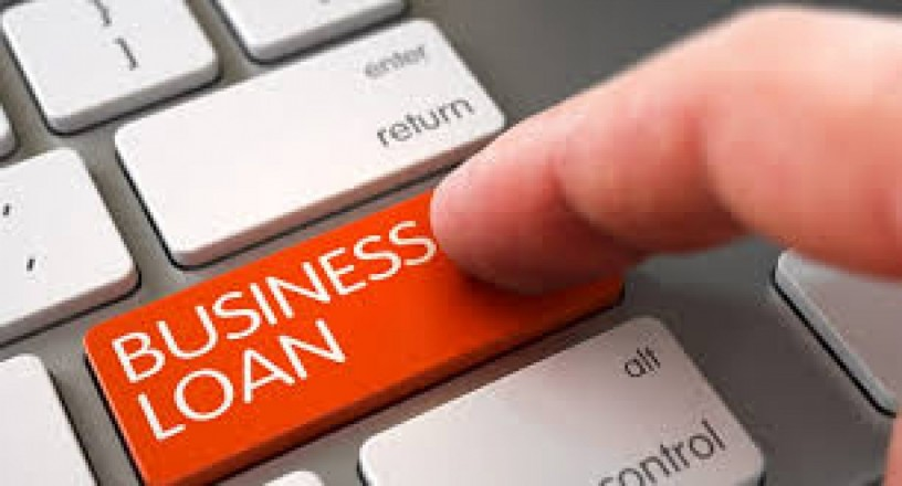 urgent-loan-contact-us-for-instant-approved-big-0