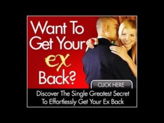 Permanent +27682555460 Love spells Vs Bring back lost lover inLuxembourg,usa,uk,Seychelles.