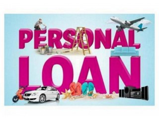 URGENT LOAN FOR EVERYONE RUSH HERE TO APPLY NOW