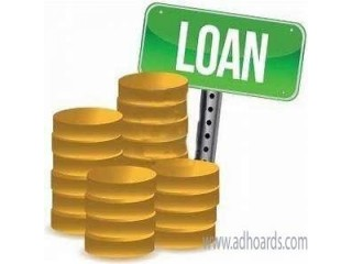 DO YOU NEED URGENT LOAN CONTACT US