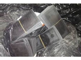 SSD UNIVERSAL CHEMICAL SOLUTION AND ACTIVATIONPOWDER FOR SALE IN TURKEY Istanbul , Ankara , Izmir