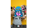 tintun-the-new-app-for-video-blogging-small-1