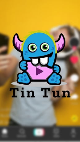 tintun-the-new-app-for-video-blogging-big-1