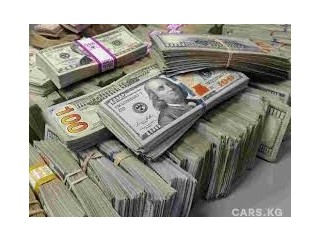 ~**90**~+27820777801 HOW TO JOIN ILLUMINATI SOCIETY TODAY, FOR POWER, WEALTH, FAME AND MONEY 100%,