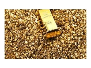 97^^Gold nuggets  for sale+27715451704 at great price in Sweden,Saudi arabia,