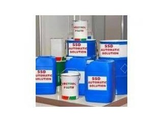 45( SSD CHEMICAL SOLUTIONS+27715451704 AND ACTIVATION POWDER FOR CLEANING OF BLACK NOTES