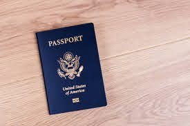 buy-real-registered-passports-realdocumentservices-id-card-big-0
