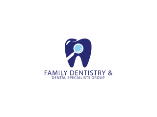 Are You Looking Best Dental Clinic in Orlando Near Kissimmee