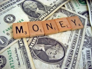 Powerful Money Spells Caster Call On +27(68)2010200 Instant Money spells in South Africa USA-UK-Canada-Lesotho-Zambia