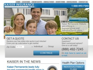 Health Insurance Plans For Small Business