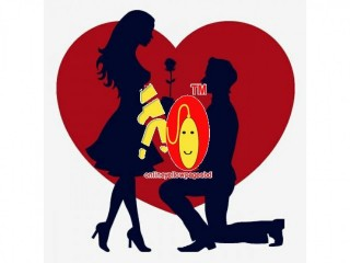 EXTREMELY LOVE SPELLS THAT WORK FAST WATSAP +27820502562 DR.NKOSI IN USA, GEORGIA