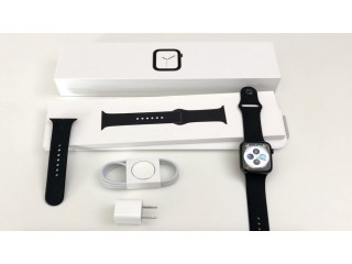 IWatch 4 Series