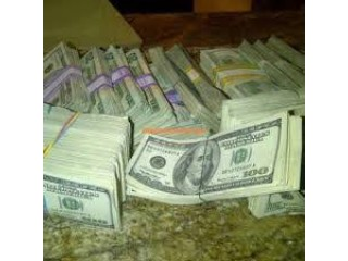 @$$JOIN ILLUMINATI WITHOUT HUMAN SACRIFICES@+27670236199,HOW TO JOIN ILLUMINATI SOCIETY in Uganda,FOR MONEY,FAME AND POWER