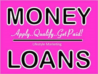 @!!+27788523569 USA,UK LONDON,SOUTH AFRICA and country wide, Get International Loan today and get first pay check to your account call+27788523569