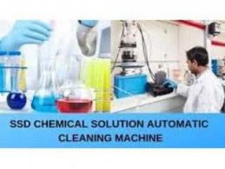 #!! MANAR PURE SSD CHEMICAL SOLUTIONS+27715451704 AND ACTIVATION POWDER FOR CLEANING OF BLACK NOTES