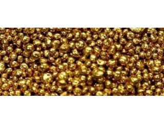 +27715451704 We sell Pure Gold nuggets, Gold Bars and diamonds for sale at great price'' in Sweden,Saudi arabia, Dubai