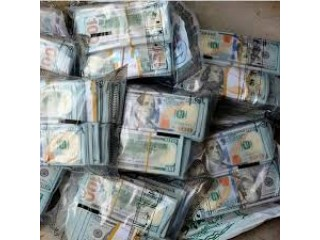 """(***'''')I want to join money ritual organization +2347016736329 ***"""""""""""