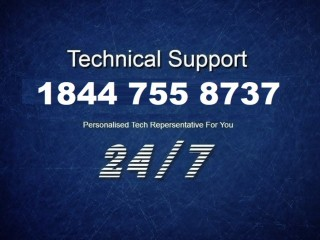 Gmail password reset +1844::755♘8737 Tech Support Phone Number