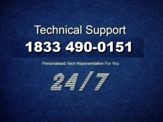 Thunderbird mail +1833::490 0151☜ Tech nical Support Phone Number