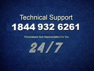 ICloud Mail +1844::932 6261 ☜ Tech Support Phone Number