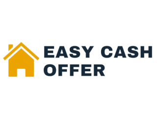 Easy Cash Offer Indy