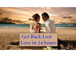 Psychic Readings daily horoscope - Astrology psychic reading +27731654806