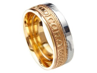 Powerful Lucky Magic  rings for love +27731654806 in Austria ,Ireland United Kingdom