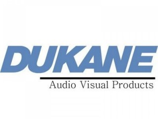 Dukane Audio Visual