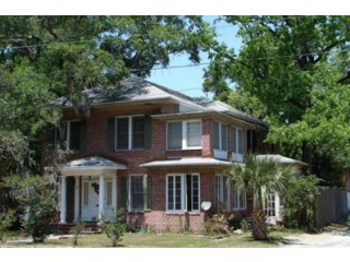 Homes For Sale Murray Hill Jacksonville Fl