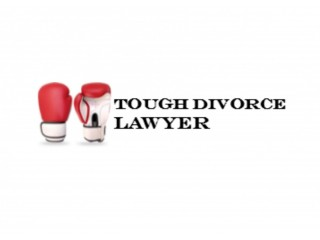Pearland Divorce Lawyer